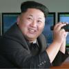 الخوف يقف وراء إطلاق كوريا الشمالية لصاروخ باليستي