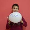 لاجئة مع عائلتها: أريد العودة إلى سوريا