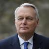 تعديل حكومي في فرنسا: آيرو وزيراً للخارجية وثلاث منشقين خضر