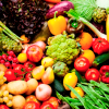معالجة أمراض القلب: كل فاكهة وابتعد عن المشروبات الغازية