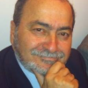 سعد الحريري ... طبقة وسطى