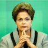 البرازيل: اليوم يتقرر مصير روسيف والديموقراطية الفتية