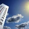 171 دولة وقعت على اتفاق باريس حول المناخ