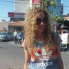 اسرائيل تسمح للسلفيين بالتضييق على مظاهر الحياة الاجتماعية والثقافية