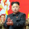 ذكريات «خالة» زعيم كوريا الشمالية