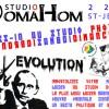 روسيا: معارضة بوتين... فنية