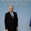 مبادرة فرنسا للسلام: محاولة اقناع وبناء ثقة وخوف