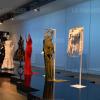 فرنسا: «الشريط هو الموضة» في سانت اتيان