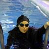 سويسرا: غرامة لوالد رفض ارسال ابنته لدرس سباحة