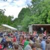سويسرا تحتفل باليوم العالمي للاجئ