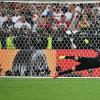 حارس المرمى بطل البرتغال