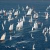 عيد البحر في غرب فرنسا
