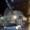 تركيا: هكذا فشل الانقلاب