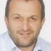 وزير خارجية لبنان: رعاية اللاجئين مقابل شراء موسم تفاح