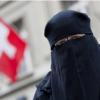 سويسرا في طريقها لحظر النقاب