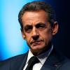 ساركوزي في وحول الفضائح