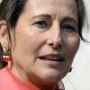 فرنسا: هل تترشح سيغولين رويال للرئاسة؟