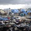 فرنسا: ما يقف خلف تفكيك مخيم كاليه