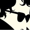 أحد أشهر قصائد بوب ديلان: «ليلي وروزماري وقاشوش القلوب جاك»