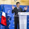 اليمين الفرنسي: القاسي فيون لمواجهة المتطرفة لوبن