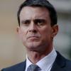 فرنسا: ترشح فالس جولة أولى لتقسيم الحزب الاشتراكي