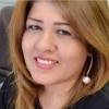 العراق: خطف الصحفية  أفراح شوقي من منزلها