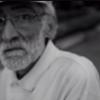 مهرجان NIKON للفيلم: « أنا حالة إنسانية » للمخرج الجزائري زاوي في الطليعة
