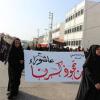 الكحول في كفررمان: السلفية الشيعية تتمدد في جنوب لبنان