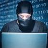 السعودية تتعرض لهجمات إلكترونية