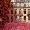 باريس عاصمة العطور في العالم