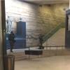 هجوم متحف اللوفر: هل الإرهابي ذئب منفرد؟
