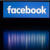 فيسبوك تحارب الأخبار الكاذبة