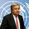 #غوتيريش: أول دخوله غباء ديبلوماسي … على طوله