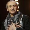 جائزة مهرجان برلين لفيلم فلسطيني