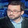 التعذيب في أبو غريب: ما اغفلت عنه عين طوني خليفة