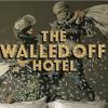 فلسطين: فندق فخم يطل على جدار الفصل