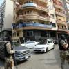 لبنان: مداهمة مؤسسات مالية حولت أموال لداعش