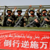 «الأويغور» المسلمون يتحدون الصين
