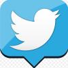 تويتر تلاحق العنف السياسي