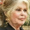 برجيت باردو تطلق من زوجها المسلم بسبب ذبائح العيد