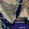 تحسن في العلاقات بين مصر والسعودية يعيد ملف جزيرتي تيران وصنافير
