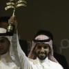 جائزة مهرجان أفلام السعودية لفيلم عن التطرف