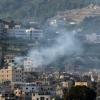 لبنان: معارك في مخيم فلسطيني بين الأمن ومتشددين