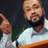 فرنسا تطرد الداعية هاني رمضان
