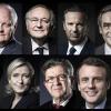 فرنسا: الانتخابات الرئاسية ليست سباق خيل فابتعد عن «التصويت المفيد»