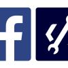 فايسبوك تريد تنظيف موقعها من الحروب الإعلامية