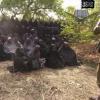 نيجيريا: الافراج عن ٨٢ مختطفة من فتيات شيبوك
