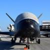 أميركا: تجارب سرية للطائرة التجريبية ( B37X )