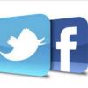 فيسبوك: العرب بين «لايك» و... مرور الكرام