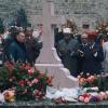 فرنسا: الانتقام من الجنرال ديغول